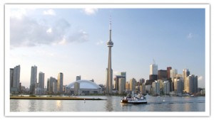 DEL.. Property Management Inc. specialized Condo Management in GTA area.