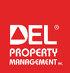 Del Property Management Inc.
